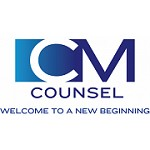 C M Counsel Icon