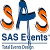 SAS Events Icon