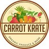 Carrot Krate Icon