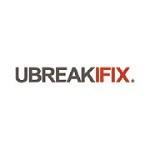 uBreakiFix Icon
