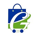 Gluckon Asian SuperMarket Icon