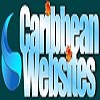 Caribbean Websites Icon