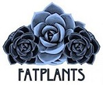 Fat Plants (Not Open to the Public) Icon