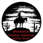 Maverick Travel Center Icon