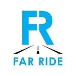 Farride Icon