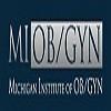 Michigan Institute of OB/GYN Icon