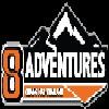 8Adventures Icon