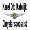 Karel Oto Icon