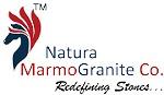 Natura Marmo Granite Icon