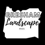 Gresham landscape pros Icon