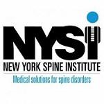 New York Spine Institute