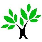 TreeSurgeon.Care Icon
