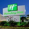 Holiday Inn West Covina Icon
