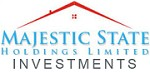 Majestic Investment Online Icon