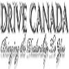Drive Canada Icon