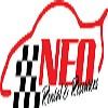 NEO Rental & Resources Icon
