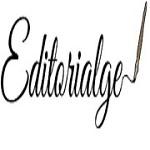 Editorial Ge Icon