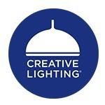 Creative Lighting Icon