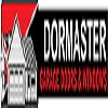 Promaster Garage Doors & Windows Icon