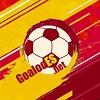 GoalooES Icon