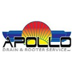 Apollo Drain & Rooter Service Inc. Icon