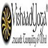 Vishaad Yoga Icon