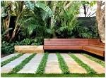 Bondi Landscapes - Landscape Architecture, Landscape Designer, Landscape Construction Icon