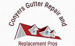 Conyers Gutter Repair and Replacement Pros