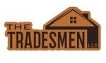 The Tradesmen llc Icon