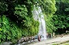 Chittagong Hill Tracts: the real natural beauty queen in Bangladesh. Icon