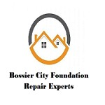 Bossier City Foundation Repair Experts Icon