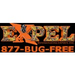 Expel Exterminating Experts Icon