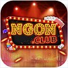 Ngon Club Icon
