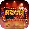 Ngon Club Icon