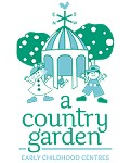 A Country Garden Early Childhood Centres Icon
