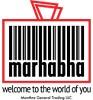 Marhabha Icon