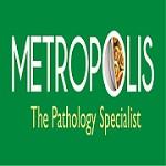 METROPOLIS RELIANT MEDICAL LABORATORY & ECG Icon