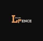 Lakeland Fence Company Icon