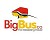 Big Bus Co Icon