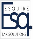 Esquire Tax Solutions Icon
