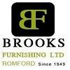 Brooks Furnishings ltd Icon