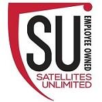 Satellites Unlimited LLC Icon