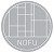 Nofu - Scandinavian furniture design Icon