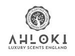 Ahloki Icon