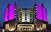 Bangalore 5 star Hotels Icon