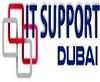 IT Support Dubai Icon