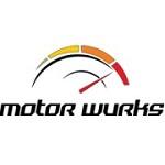 Motor Wurks Icon