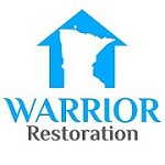 Warrior Restoration LLC