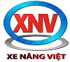 Cong Ty TNHH Dich Vu Ky Thuat Xe Nang Viet Icon