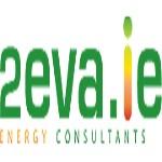 2Eva Ireland Icon